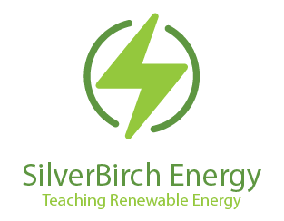 SilverBirch Energy