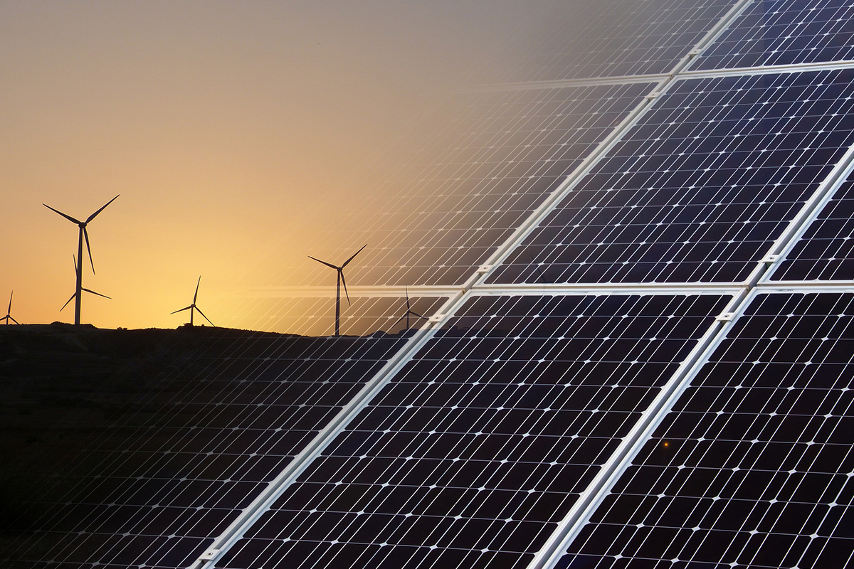 Renewable Energy Movements to Keep an Eye on this Year