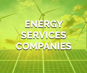 ESCO 300x251 - Energy Services Companies Throughout Canada and the US