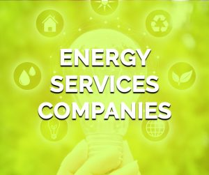 energyservices 300x251 - Energy Services Companies Throughout Canada and the US